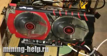 Msi r7 370 4gb gaming
